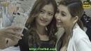 【無限HD】漢神巨蛋 愷樂內衣秀3 和貴婦合照(4K HDR)