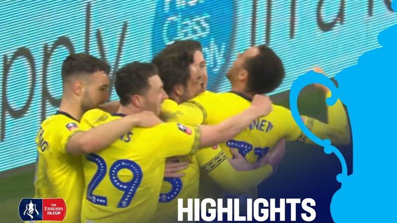 «Ньюкасл Юнайтед» - «Блэкберн Роверс» 1:1