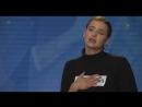 Erica Lundberg Freiding Känslosamma Audition Splittrar Juryn I Idol 2018.Idol Sverige 28.08.2018.