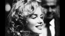 Lost Girls Marilyn Monroe