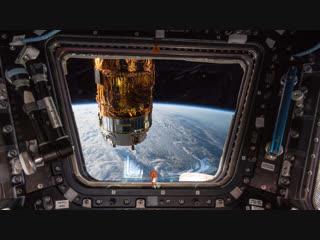 Общий космос