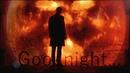 Eleventh Doctor Goodnight