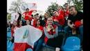 Российская СтудВЕСНА/ Саратовская делегации/ РСВ моими глазами / видео дневник