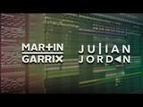 Martin Garrix &amp Julian Jordan - ID FULL FL Studio Remake + FREE FLP