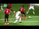 Pogba's Assist [video via @aditya_reds] MUFC