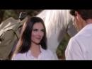 Ведьма любви 2016 ужасы мелодрама комедия Анна Биллер