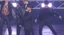 190420 스트레이키즈 Stray Kids HI-STAY TOUR FINALE IN SEOUL 'Boxer' (한지성 Focus)