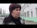 - Percheziții și umilință la Regia Transport Electric din Chișinău