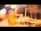 #Португалия_АВРТур. Global Gourmet Portugal - Portwein