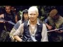 Охота на пиранью (Полная версия) 4 серия (2006)