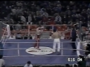 Full Contact 1987 Karl Mottet vs Franco Lougobardi