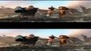 Семейка Крудс 3D (2013) - 3D, мультфильм