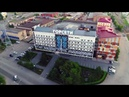 НАЛАД Монтаж фасадов и кровли под ключ в Томске