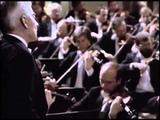 TCHAIKOVSKY Symphony no6 Pathetique Herbert von Karajan &amp Wiener Phil Low