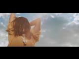 50. Sasha Lopez - Vida Linda ft Ale Blake Angelika Vee