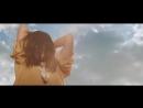 50 Sasha Lopez Vida Linda ft Ale Blake Angelika Vee