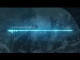 The Elder Scrolls -DJ AG Remix
