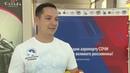 В Сочи продолжают выбирать имя аэропорту Новости Эфкате
