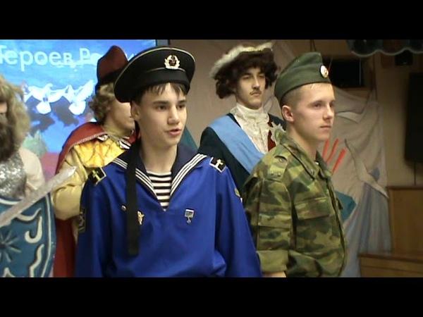 2012-12-10 День Героев России