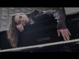 Премьера клипа! THE HARDKISS - Free Me