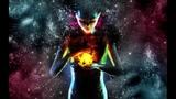 Fourth Dimension, nu metalrap metalrapcore beat - production Pr