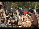 В Иране во время военного парад совершен теракт, есть жертвы