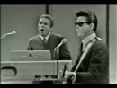 Oh, Pretty Woman Roy Orbison (HD HQ 720p 1080p) DVDRip High Quality and Definition