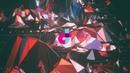 Krewella, Yellow Claw - New World (ft. Tylor Bennett) [ARLENN Papercut Remix]