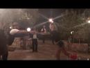 Как Греки на Кипре над Катенькой издевались очень сокращенное видео