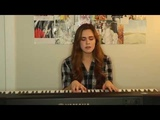 The Weekend by SZA- (Cover by Sydney Rhame)