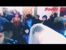 [v-s.mobi]Диг -Диг Мекунад қалбам 2018 Шухрати Авгон 2018.mp4