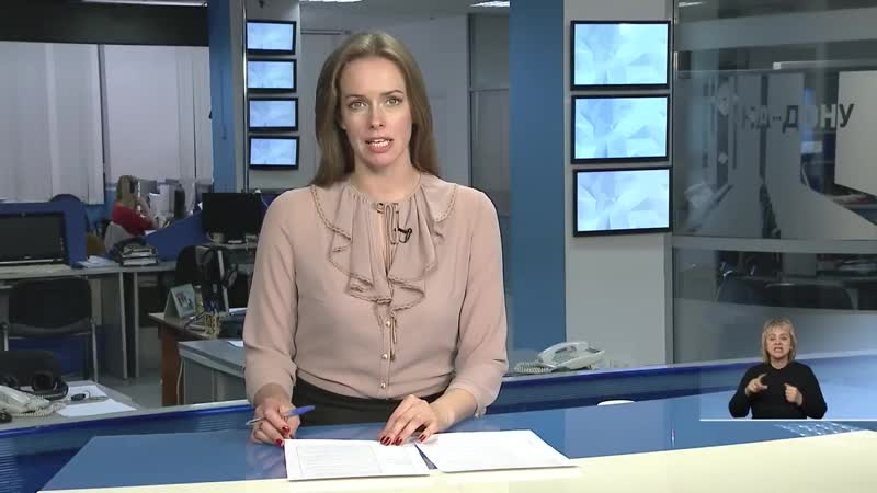 Новости-на-Дону в 18.30 от 22 октября 2018 (online-video-cutter.com)