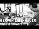 Meinl Cymbals | Gerwin Eisenhauer | Trio Elf Down