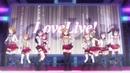 Anime dubstep dance | аниме дабстеп танец · coub, коуб