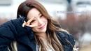 [Fancam] 190119 Music core Mini-fanmeeting of WJSN @ Yeonjung