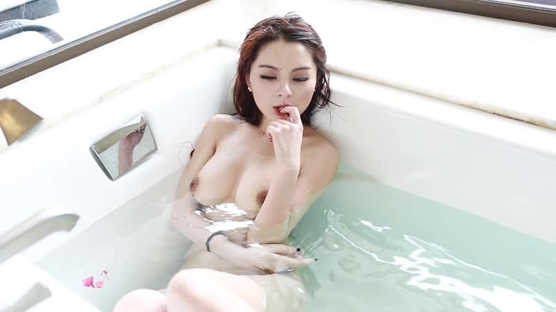 Zhao Wei Yi TGS.014b