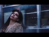 S.Martin feat. Emma Cara - Dont Be So Shy - 2018