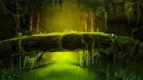 Celtic Fantasy Music – Elven Bridge (1 Hour)