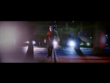 Lx24 ft. Мари Краймбрери - Мы останемся в городе одни.mp4