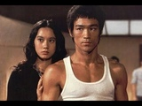 Return of the Dragon _ Bruce Lee vs The Italian Mafia _ Fight Scene HD