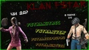 Top 1 со сковороды? legko. team Fstar/ mta pubg / CW от MSL PUBG Invitation