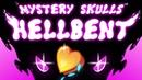 Mystery Skulls Animated - Hellbent