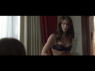 Tanit Phoenix - Lost Boys: The Thirst (2010) HD 1080p Nude? Hot! Watch Online