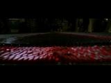 V.for.Vendetta.2005.BDRip.1080p.Rus.Eng 01_41_19-01_44_16