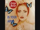 Annabelle - In Your Arms