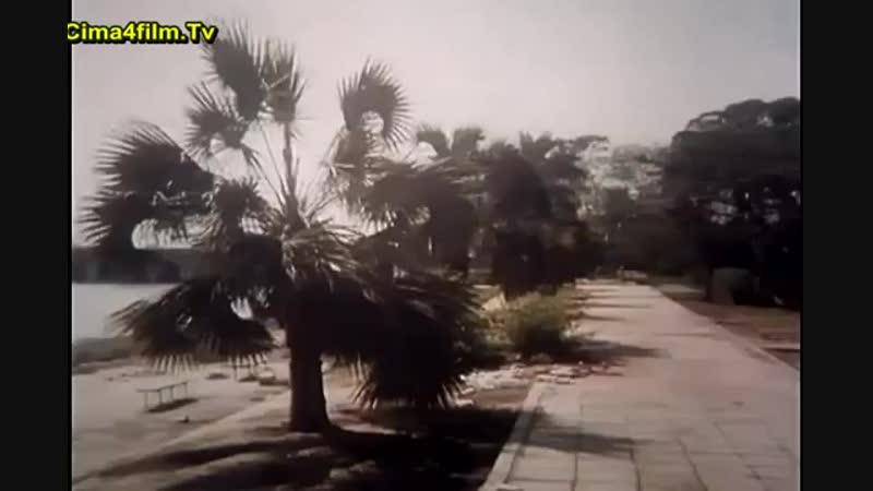 Al-qatilah Al-Qatila Lady Killer Женщина-убийца (1992)