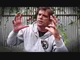 A TASTE OF CAPOEIRA - Batizado time!!! Dir. by Kamal Robinson(ReDef) - a Capoeira Documentary-