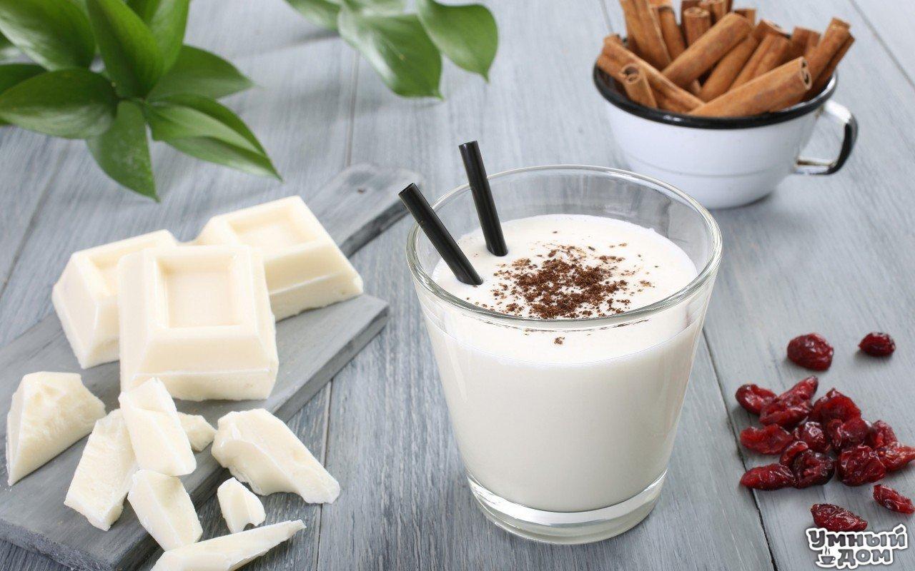 йогурт с корицей для похудения