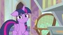 MLP: Friendship is Magic - 'Starlight the Hypnotist'  Official Short Mad Twi