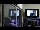 ЛЕТНЯЯ ДЕТСКАЯ ШКОЛА ТЕЛЕЖУРНАЛИСТИКИ. КУРС _ТЕЛЕВЕДУЩИЙ_ [720p] - копия (2).mp4